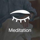 Meditation-Related CDs
